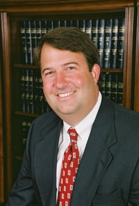 Personal Injury, Trial Experience   North Richland Hills, TX